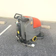 100 tennant floor scrubbers canada priced right cleaning