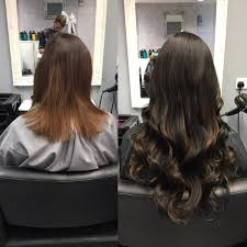 sjk hair extensions sjk hair extensions on holy smokes check out this