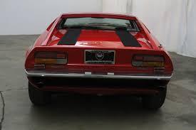 maserati merak spyder 1975 maserati merak beverly hills car club