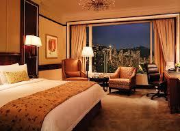 hotel in hong kong luxury 5 star island shangri la