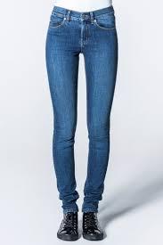 Burgundy Skinny Jeans Mens Women U0027s Jeans Shop Jeans For Women Online Cheapmonday Com
