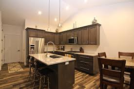Poplar Kitchen Cabinets by Unique Home Decorators Kitchen Cabinets Reviews Cochabamba