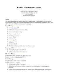 amazing resume templates for banking jobs ideas simple resume