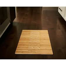 inspiring bamboo room for bathing mat natural inspiration of