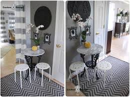 furniture simple reasons of avoiding basement carpeting best