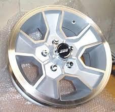 stock camaro rims fbodywarehouse 1978 1981 camaro wheels 1980 1981 camaro