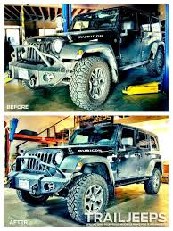 2012 jeep wrangler leveling kit 175 best jeep unlimited images on jeep truck jeep