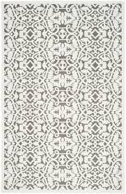Damask Rugs Hoytus Com H 2017 11 Safavieh Bahama Collection Bi