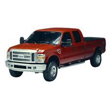 Ford F350 Truck Parts - aliexpress com buy ohs meng vs006 1 35 f350 super duty crew cab