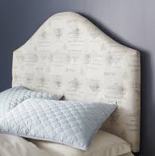 Design For Headboard Shapes Ideas 288 Best Details Headboard Inspirations Images On Pinterest
