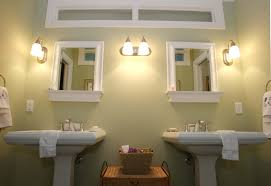 small jack and jill bathroom ideas brightpulse us