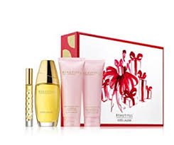 gift sets for women beautiful perfume gift set for women 2 5 oz eau de
