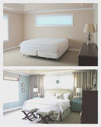 bedroom top master bedroom window treatments inspirational home bedroom top master bedroom window treatments inspirational home decorating amazing simple in architecture cool master