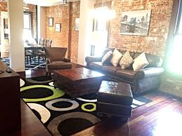 spectacular luxury and historic loft with vrbo