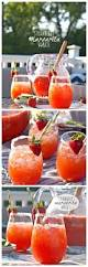 best 25 bachelorette party drinks ideas on pinterest