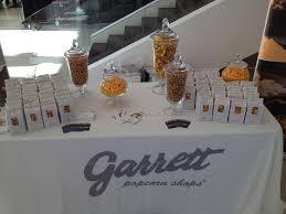 Garretts Popcorn Wedding Favors by 53 Best Wedding With Garrett Popcorn Images On