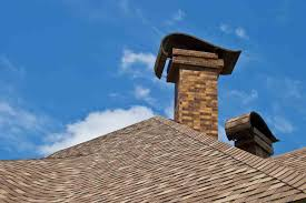 what getting your chimney capped does for you best pick reports