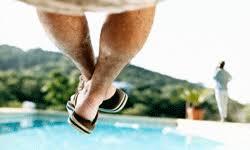 how to cut a flip for men 5 alternatives to flip flops for men howstuffworks