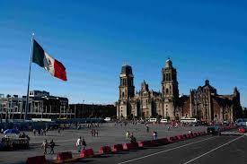 El Zocalo Mexican Grill by Mexico In Depth Mexico Tours Peregrine Adventures Au