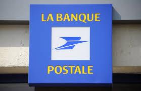 si e social banque postale la banque postale écope d une amende de 5 millions d euros la croix