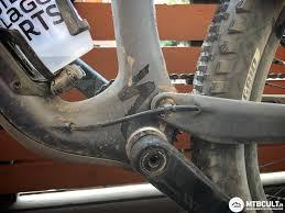 short test u2013 specialized s works enduro carbon 650b a whistler