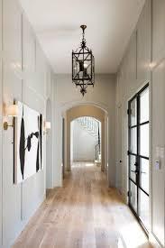 22 best hardwood floor wood grains stair treads more images