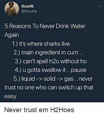 No Trust Meme - 25 best memes about never trust no one never trust no one memes