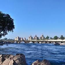 places to visit near delhi best places to visit around delhi