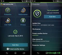 avg apk serkan gündoğdu avg mobile antivirus security pro apk türkçe