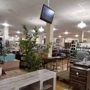 floor and decor lombard il floor decor 43 photos 63 reviews home decor 1000 n