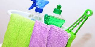 Cleaning Tips For Home My Top 10 Tips For A Tidy Home Owl Bird Home