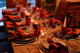 ready table set go https classicpartyrentals theme
