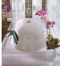 show me bathroom designs show me bathroom designs homepeek
