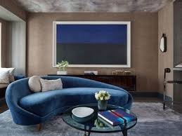 eve robinson the secrets to how show house rooms come together architectural digest