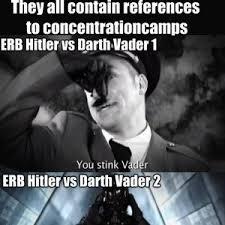 Rap Battle Meme - just some epic rap battle of history trivia by kr0ltad meme center