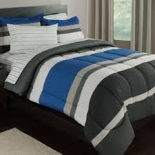 New Bed Sets New Arrivals Bedding Sets You Ll Wayfair