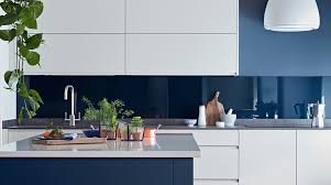 contemporary kitchens now in hungerford u0027s showroom