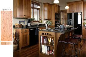 quarter sawn oak shaker kitchen cabinets oak cabinetry do still choose oak che