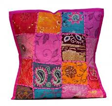 Sofa Cover Online Buy Best 25 Sofa Covers Online Ideas On Pinterest Reupholster Couch