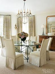 Dining Room Furniture Atlanta 138 Best The Charming Italian Images On Pinterest Italian