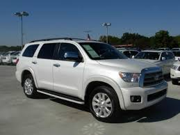 08 toyota sequoia toyota sequoia touchup paint codes image galleries brochure and