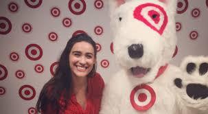 target teddy bear black friday target pulse blog stores