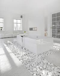 bathroom ideas white go white for simple and modern bathroom inspiration and ideas