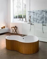 Agape Bathroom Bathtubs Compact Agape Vieques Bathtub Price 92 Agape Dr Bathtub