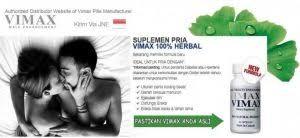 jual vimax asli di batam 081339511873 antar gratis