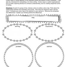 story element worksheet free worksheets library download and