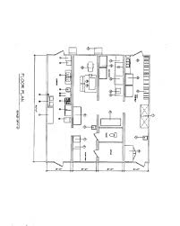 most efficient floor plan cool rv with excellent blog of most