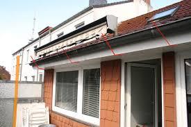 balkon katzensicher machen balkon im dachgeschoss katzensicher machen wie seite 4
