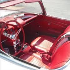 Antique Auto Upholstery Lee U0027s Auto Upholstery Inc 16 Photos Auto Repair 10122
