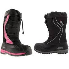 womens snowmobile boots canada 19 best baffin snowmobile boots images on snowmobile